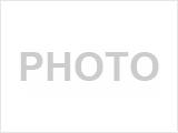 Фото  1 Монокристаллическая солнечная батарея (солнечная панель) 190Вт 24В Abi Solar SR-M572190 640273